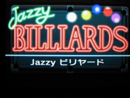 Jazzy1