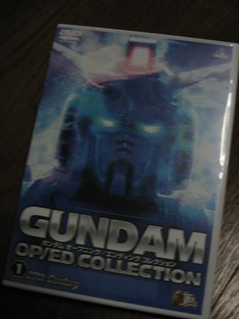 Gundam_oped