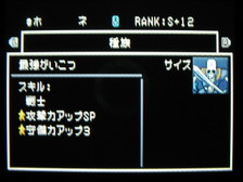 Dqmj2_100609c4_2