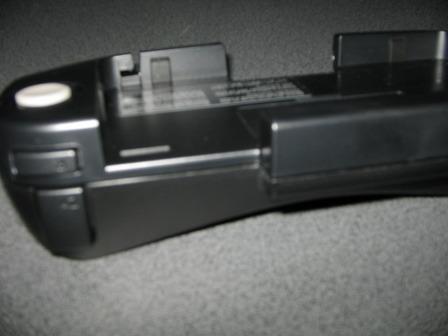 Mh3ga5