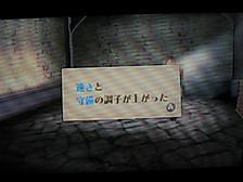Fe_kaku04g