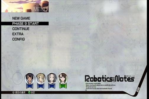 Robo04d2
