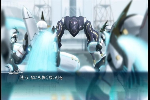Robo07c2