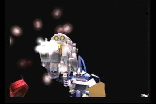 Gears15e5