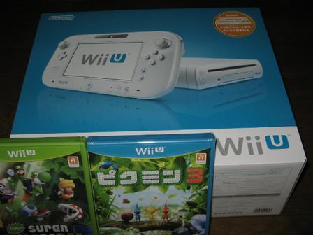 Wiiu01