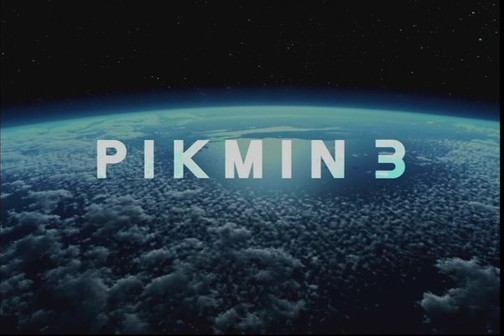 Pik3_01a
