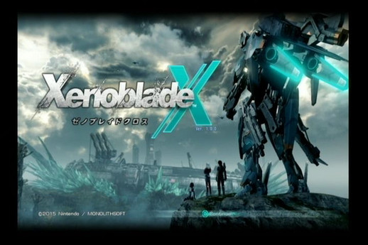 Xenox_06a