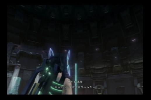 Xenox_12j2