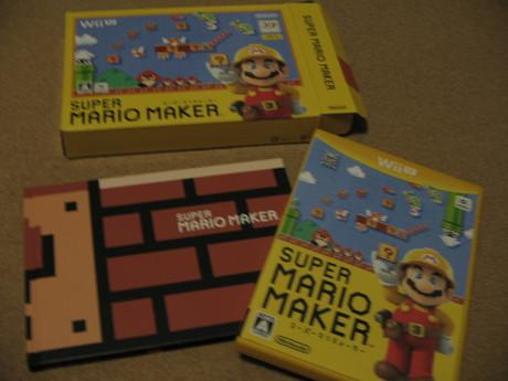 Mario_m_00b