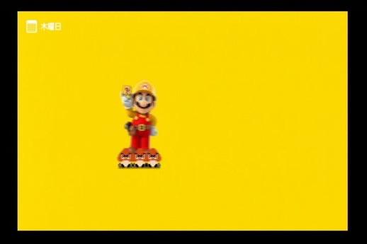 Mario_m_01a