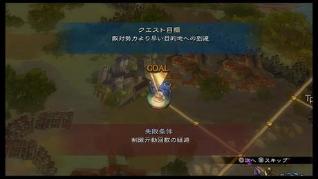 Gking02c4