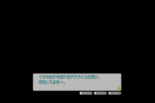 Fe_12i6