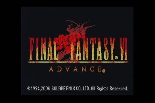Ff6a_00a