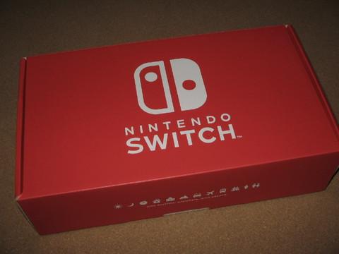 N_switch_0a