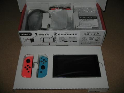 N_switch_0c