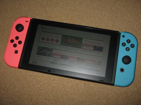 N_switch_0d