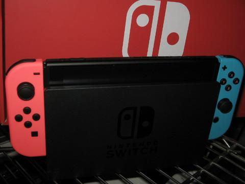N_switch_0f