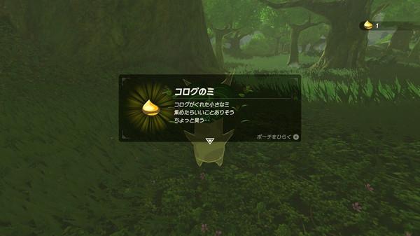 Zel_wild02f6