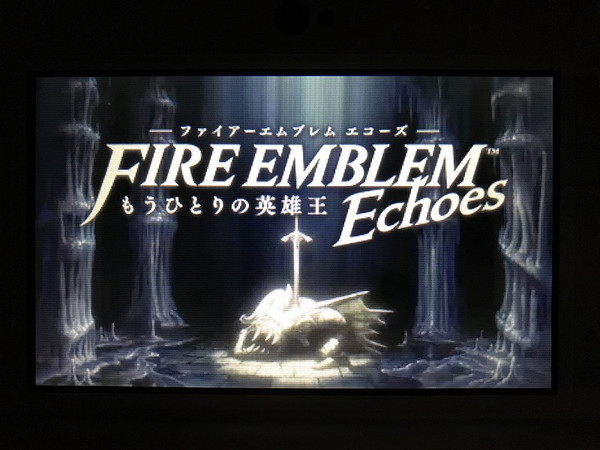 Fe_echoes01e