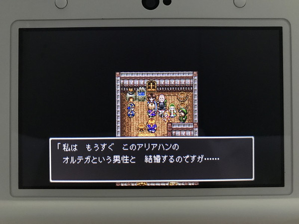 Dq11_03l5x