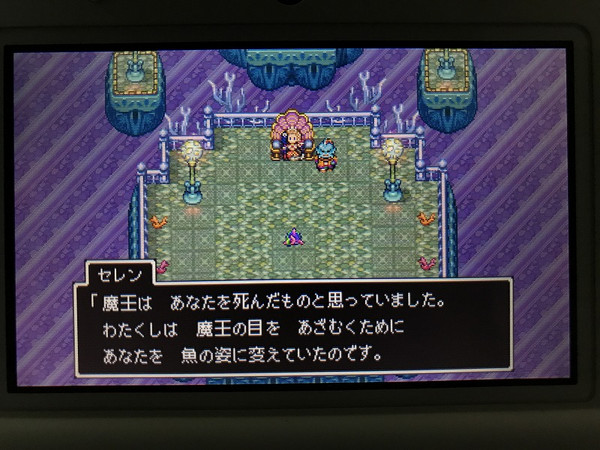 Dq11_06g3