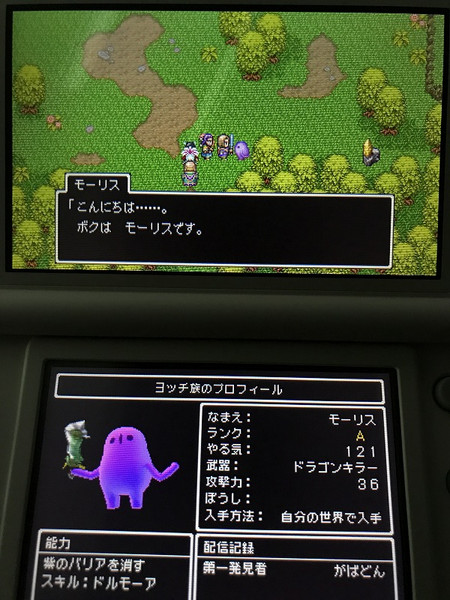 Dq11_08d2
