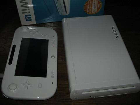Wiiu02