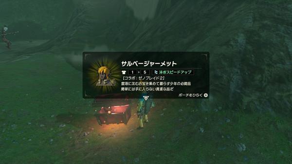 Zel_wild25b4