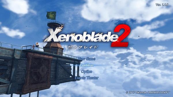 Xenob2_02a