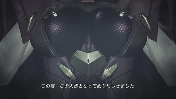 Xenob2_04g4