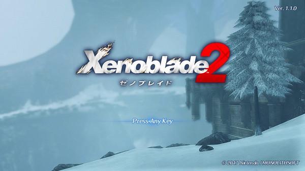 Xenob2_09c6