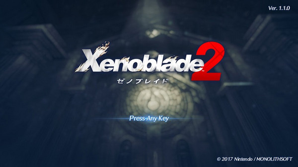 Xenob2_10f6