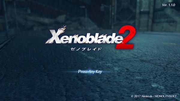 Xenob2_12a