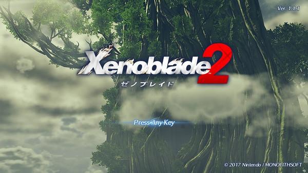 Xenob2_14d9