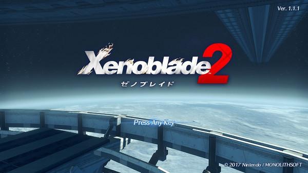 Xenob2_17a