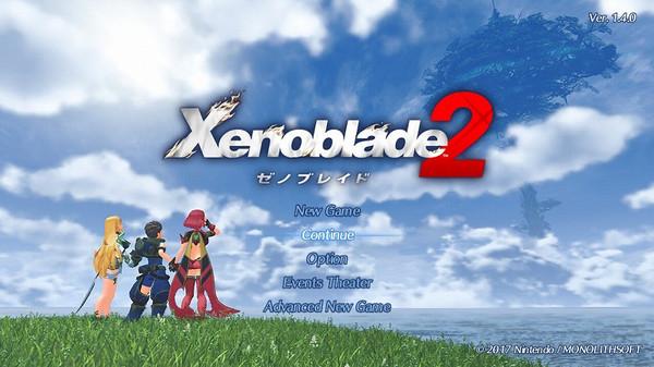 Xenob2_20b