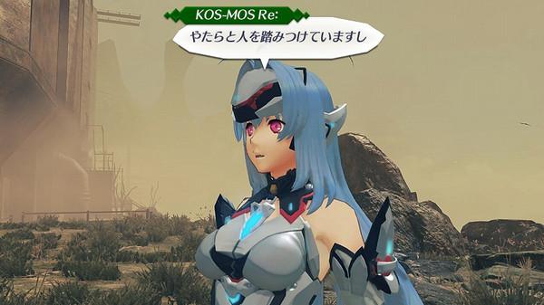 Xenob2_22_telos36
