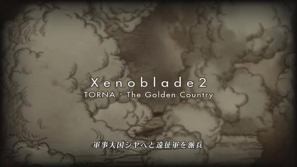 Xenob2_golden01_3
