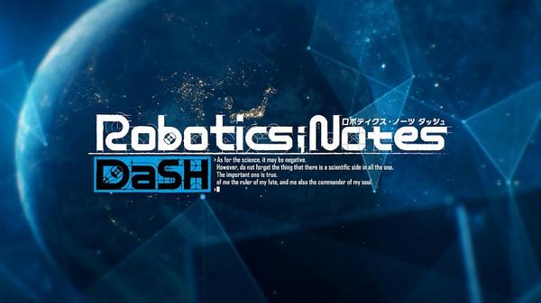 Robo_dash01_3