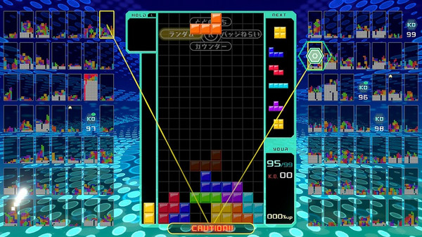 Tetris99_01_2