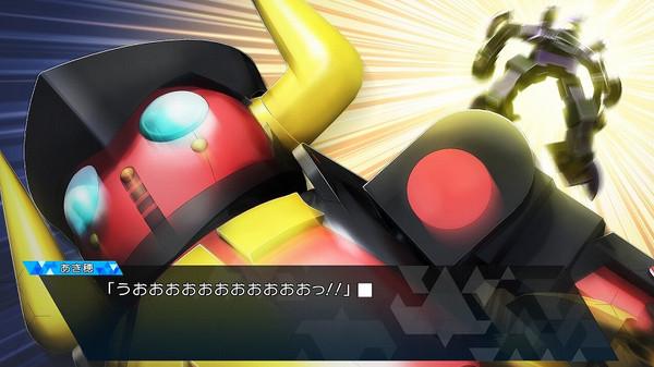 Robo_dash06_133
