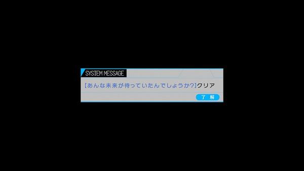 Robo_dash08_144