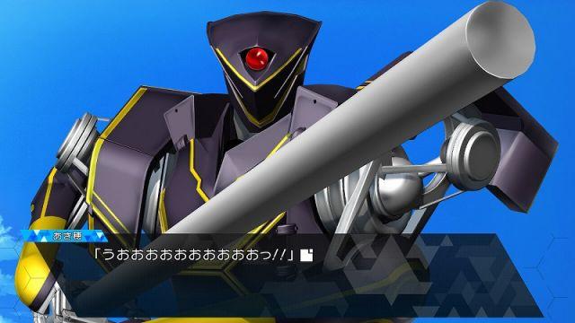 Robo_dash10-279