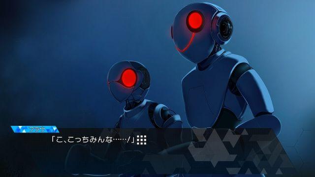 Robo_dash10-321