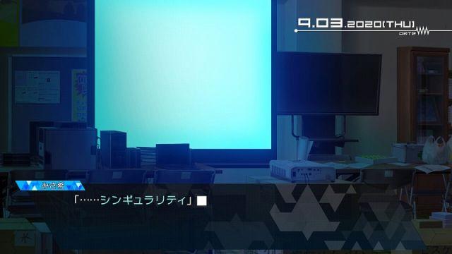 Robo_dash10-66