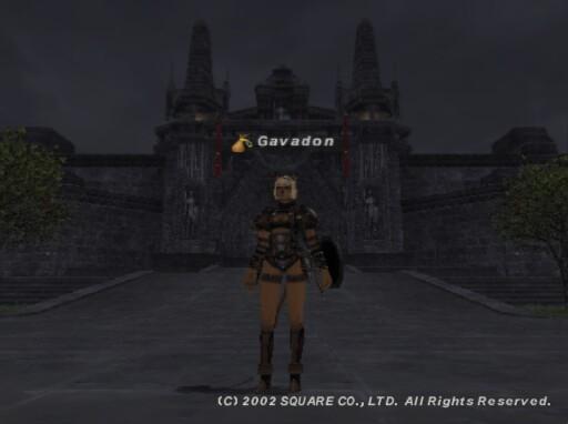 Gav020701010212a