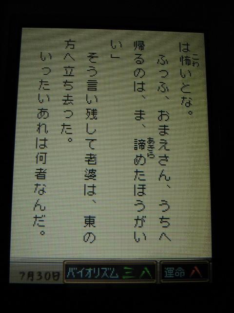 Youkaimura01b
