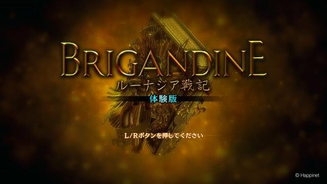 Bdrunajia01a-1