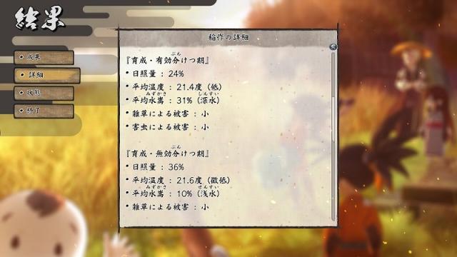 Sakuna_01_322