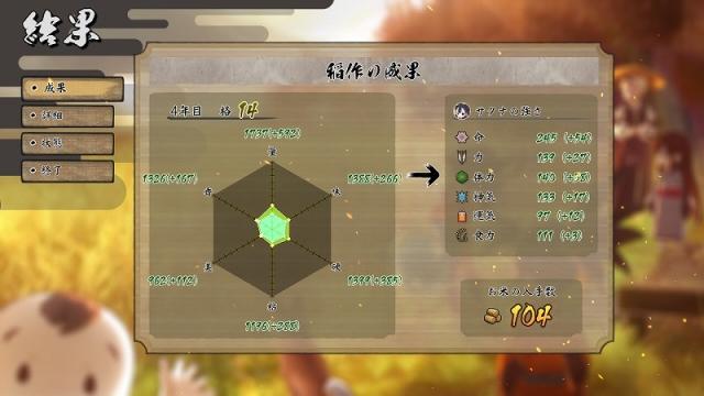Sakuna_04_137